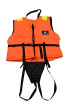 Life Jacket for kids up to 20 kg