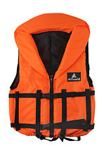 Life Jacket up to 40 kg
