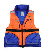 Life Jacket Frankardi up to 110 kg