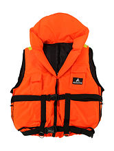 Life Jacket, Favorite up to 100 kg