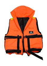 Life Jacket Favorite up to 80 kg