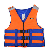 Life Jacket Regatta up to 110 kg