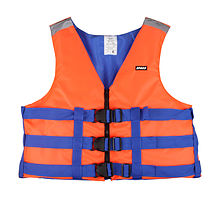 Life Jacket Regatta up to 130 kg