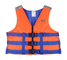 Life Jacket Regatta up to 150 kg