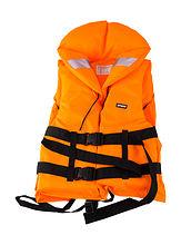 Life Jacket 110+ kg
