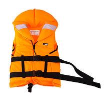 Life Jacket 50-70 kg