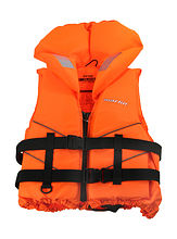 Life Jacket Survival 100N 3X/4XL