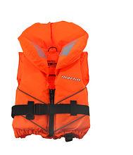 Life Jacket Survival 100N kids S