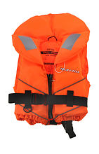 Life Jacket Survival 100N kids XS