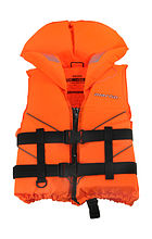 Life Jacket Survival 100N M/L