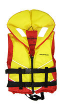 Life Jacket Survival 100N XS/S