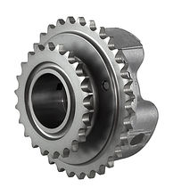 Cam Timing Sprocket Suzuki DF200T-300T/250A/300A