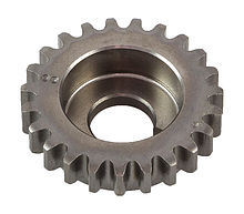 Balancer driven sprocket Suzuki DF150-175